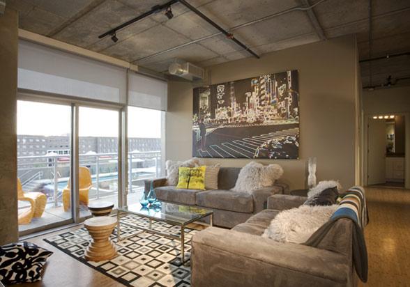 Arizona State University Housing Lease 1 Bedroom In 3